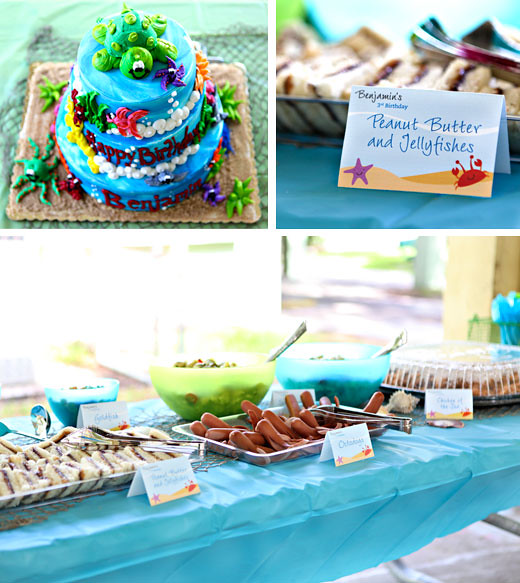under_the_sea_birthday_party_5