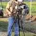 Fred Miller, Videographer