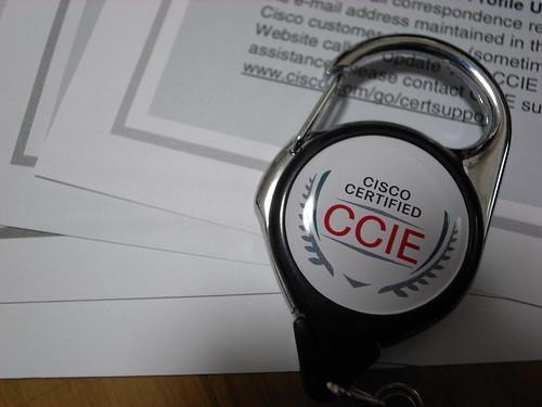 20100816_CCIE