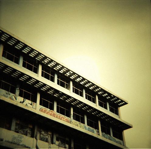 edifici 2