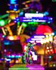 The Experiments of Tomorrow (Tom.Bricker) Tags: vacation architecture america photoshop landscape orlando nikon raw florida disneyland disney mickey disneyworld mickeymouse pluto nikkor wdw dslr waltdisneyworld figment tomorrowland themepark magickingdom frontier fantasyland toontown waltdisney frontierland 70200mm orlandoflorida wdi lakebuenavista imagineering cinderellacastle d90 disneyresort nikondslr disneypictures nikon70200mmf28vr nikond90 photoshopcs3 waltdisneyimagineering nikon70200mmf28 disneyphotos wedenterprises wdwfigment tombricker disneyworldpictures waltdisneyworldpictures vacationkingdomoftheworldmagickingdomkingdomwishestinkerbellmainstreet usaadventurelandadventuretomorrowlandfutureliberysquarelibertyfoundingfathers