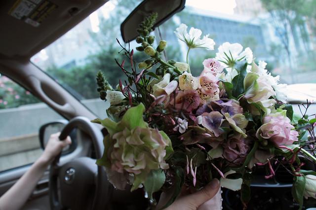 august_bouquet4