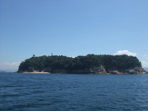 絵の島 広島 写真12