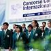 Concorso Corale Internazionale 2010