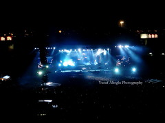 Sonisphere Festival Istanbul - METALLICA  (yusuf_alioglu) Tags: california blue music black colors rock turkey photography photo losangeles flickr peace photographer unitedstates live vertigo istanbul heavymetal panasonic rockmusic metalmusic metallica hardrock bluelight warnerbros jasonnewsted elektra megaforce kirkhammett bjk cliffburton larsulrich davemustaine thrashmetal speedmetal abigfave ronmcgovney sonyjapan picasa3 panasonicdmcls80 yusufaliolu yusufalioglu sonisphere unbornart yusufaliogluphotography sonispherefestival weloveyoutom imissyoutom metallica2010 sonisphere2010 innstadium sonispherefestivalistanbul metallicaistanbul metallicaturkey jameshetfieldandroberttrujillo metallicaliveperformance