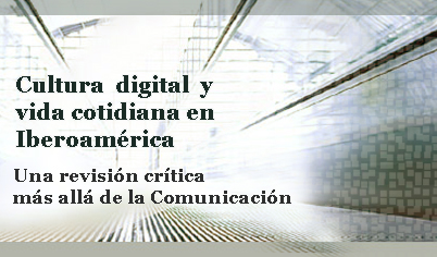 Cultura_digital_RazonyPalabra