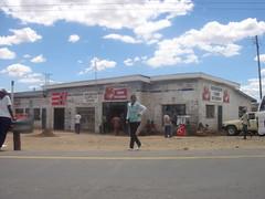 Lesotho 2008 (MaggiePie411) Tags: 2008 lesotho maseru alafa