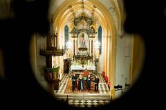 _JJJ3875 (JANA.JOCIF) Tags: festival la raquel pastor josé 2010 tenor hernández josep benet colombina bariton sopran radovljica andueza cabré španija kontratenor