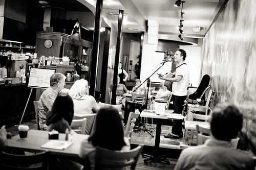 acousticweds-13