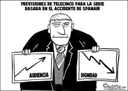 Padylla_2010_08_17_Previsiones de Telecinco