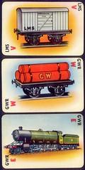 express cartes 5