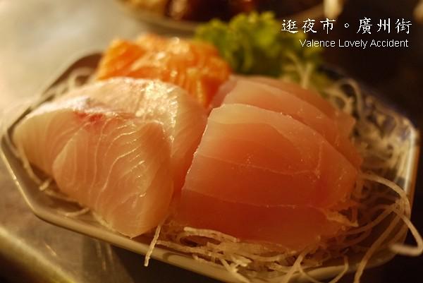 廣州街夜市小吃10