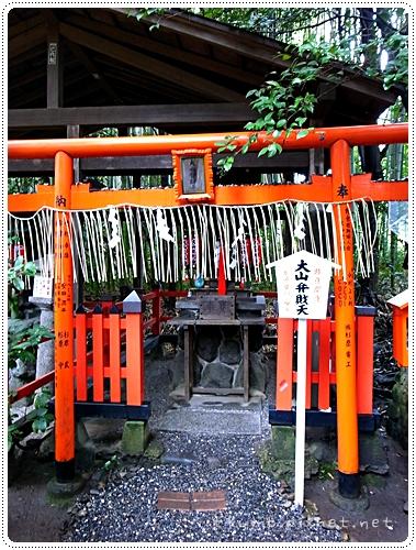 野宮神社 (4)