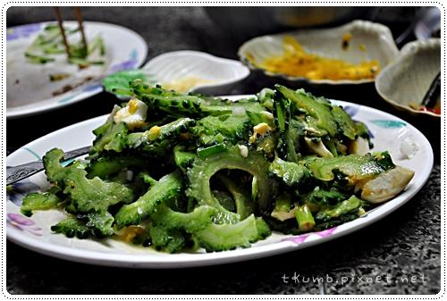 荖溪小吃 (9)