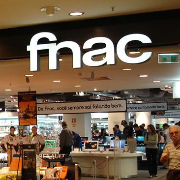 fnac outlet brasil