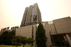 Gongzhufen 8 (David OMalley) Tags: west beijing 北京 西 fuxingmen 复兴门 公主坟 gongzhufen guanganmen 广安门