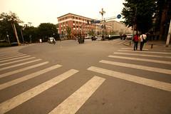Yangfangdianlu 4 (David OMalley) Tags: west beijing 北京 西 fuxingmen 复兴门 公主坟 gongzhufen guanganmen 广安门