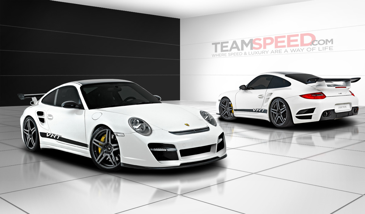 Exclusive ts leaked teaser vorsteiner vrt turbo series teamspeed com
