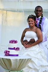 MMB_8676 (Michelle M. Bradley) Tags: wedding hawaii unedited nikond700 kevinsharonswedding usatripwithfamily2010