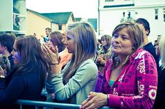 Audience (hnilsen) Tags: festival audience harstad northnorway bakgrden