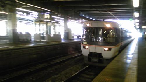 SH3C0022