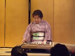 DSCF1373 (NelC) Tags: japan kyoto    kimono gion koto  gioncorner