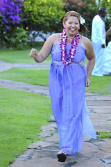 MMB_8597 (Michelle M. Bradley) Tags: wedding usa hawaii unedited nikond700 kevinsharonsweddinginhawaii