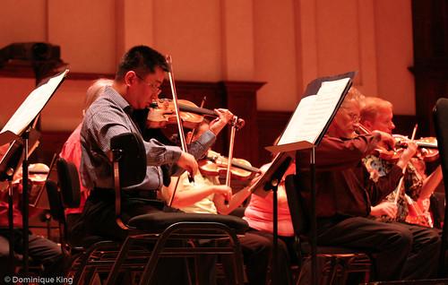 Detroit Symphony Orchestra-5