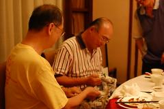 DSC_4354 (Jeffrey Hsi) Tags: china ellen suzhou catherine jeffrey debbie samara almonte bustamante hsi