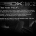 P90X:MC2 Workout -The Next P90X