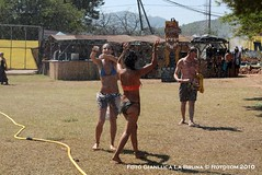 Pubblico (Rototom Sunsplash) Tags: color festival european reggae benicassim esp spanien spagna 2010 benicssim rototom sunsplash
