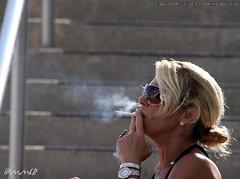 MATR AC6739 (mauricechevalier) Tags: woman sexy girl beautiful fetish nice pretty cigarette candid smoke smoking cig candids fumar sigaret fume raucher zigarette fumo fumer sigarette rauchen fumare sigaretta fumadores fumando rker fumadora fuma sigara clope cigareta raucht fumante fumeuse raucherin rauche rka fumette fumantes rauchende sigaranin