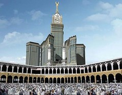 zamzam-tower-Makkah