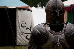 Kln -- Medieval Festival (AntosRatz) Tags: old festival germany deutschland media kln medieval age german colonia filipe colonge alemanha deutsch midle idade barreto antos ratz alemao cruzadas cerqueira antosratz