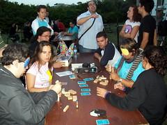 2010-08-19 - Corsario Lúdico 2010 - 34