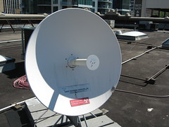seattle sbb antenna s64 swiftbroadband