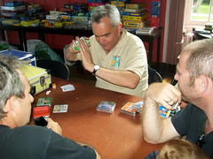 2010-08-19 - Corsario Lúdico 2010 - 21