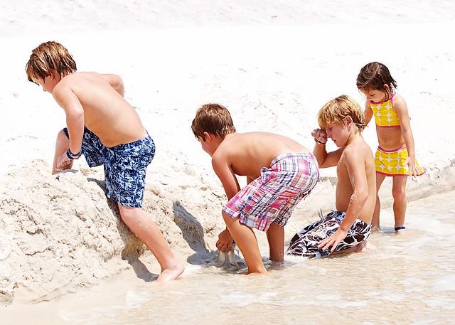 all4-beach