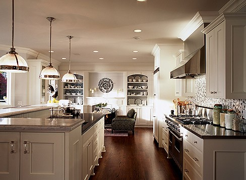 oceanview-estate-kitchen-image2