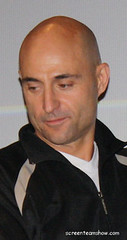Mark Strong (Screen Team) Tags: mark strong