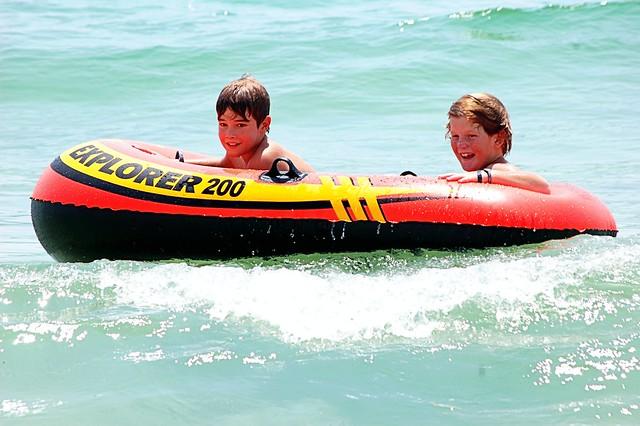 cope-jack-boat