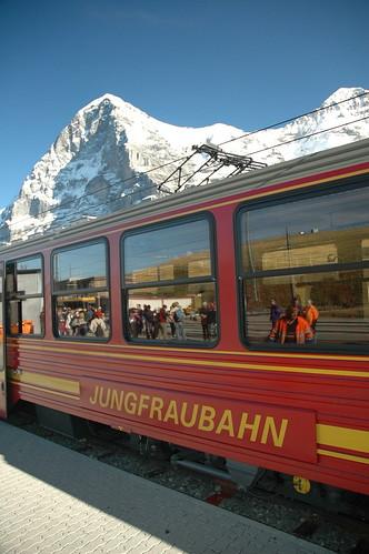 Jungfraujoch-Day 4 013
