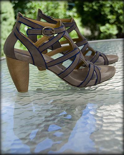 Bossy-high-heels