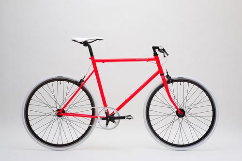 Tokyobike_Fluoro_bike