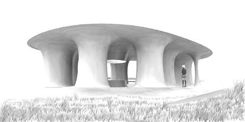 cave-vase02s.jpg
