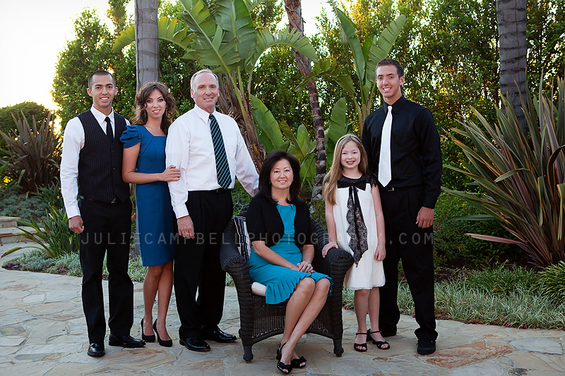 family photographer5