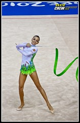 The 2010 Summer Youth Olympics - Rhythmic Gymnastics Group Final (daveybaby) Tags: sport singapore group final gymnastics olympics rhythmicgymnastics olympicgames rhythmic finalround summerolympics 40d canon40d youtholympicgames youtholympic