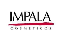 coleção floral impala 2011
