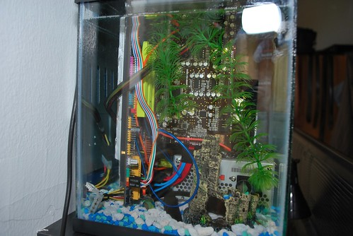 Aquarium_PC27