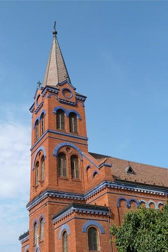 Evangelicka Crkva